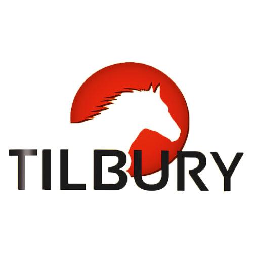 tilbury